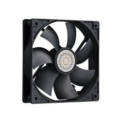 Cooler Master Silent Case Fan120 SI1 120mm