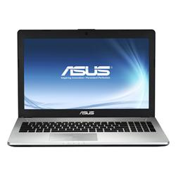 Asus N56VM R501VM-S3151H Core i7 2.3 GHz 15.6 inch Laptop 4GB 500GB NVIDIA 2GB Windows 8  Laptop R501VM-S3151H