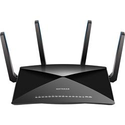 Netgear R9000 AD7200 Nighthawk Smart WiFi Router