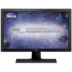BenQ RL2455HM 24 Inch 1ms Full HD LED Gaming Monitor