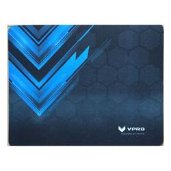 Rapoo Soft Cloth Gaming Mouse Mat Control Large