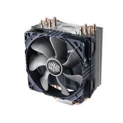 Cooler Master Hyper 212X CPU Air Cooler