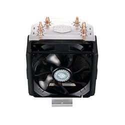 Cooler Master Hyper 103 CPU Air Cooler