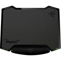 Razer Vespula Expert Dual Sided Mouse Pad