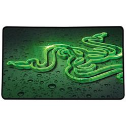 Razer Goliathus Speed Gaming Mousepad Medium