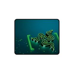 Razer Goliathus Control Gaming Mousepad Small