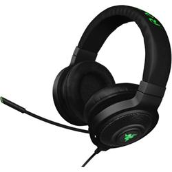 Razer Kraken 7.1 USB Gaming Headset RZ04-01010100-R3U1