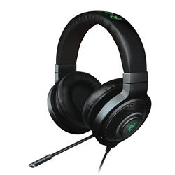 Razer Kraken 7.1 Chroma Gaming Headset RZ04-01250100-R3M1