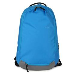 Tucano Cratere Reflective Running BackPack Blue