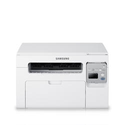 Samsung SCX-3405W Wireless Mono Laser Multifunction Printer