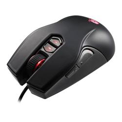 Cooler Master Recon Wired Optical Gaming Mouse