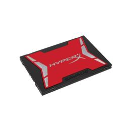 Kingston HyperX Savage 480GB SSD