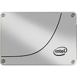 "Intel 540s Series 480GB 2.5"" Internal SATA SSD"
