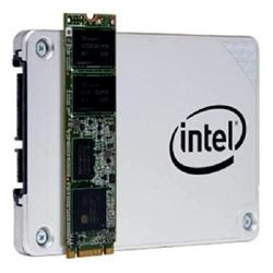 Intel E 5400S Series 120GB M.2 SSD