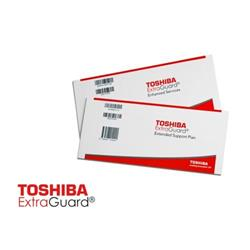 Toshiba Laptop 3 Year On-Site Service Warranty SSWA-06013R