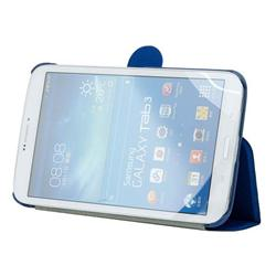 STM Cape TAB 3 8 inch - Blue
