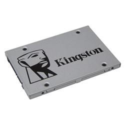 Kingston SUV400S37/120G 120GB SATA SSD