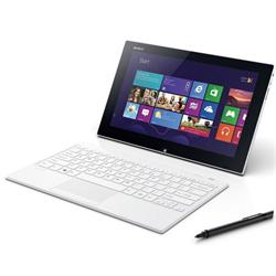 Sony VAIO Tap 11 Core i5 11.6 inch Touch Ultrabook Tablet PC Windows 8 SVT11215CGW
