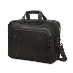 "HP SMB Legend 15.6"" Laptop Topload Case"