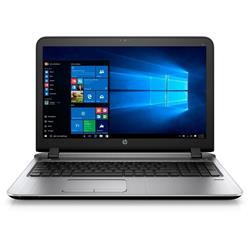 "HP Probook 450 G3 Laptop 15.6"" i5-6200U 4GB 500GB"