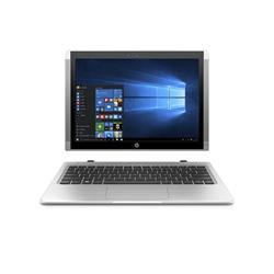 "HP Pavilion x2 12-B004TU 12.1"" Detachable Laptop"