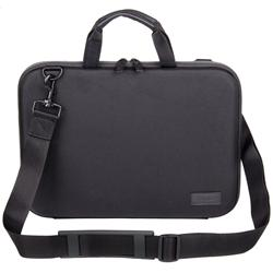 "Targus 13.3"" Orbus Hardsided Laptop Case Original"