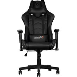 ThunderX3 TGC22 Gaming Office Black Chair