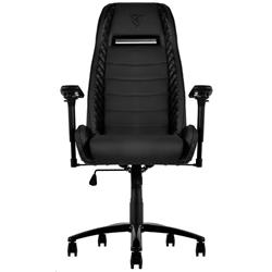 ThunderX3 TGC40 Gaming Black Computer Chair