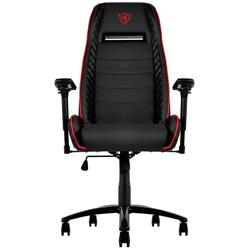ThunderX3 TGC40 Gaming Black Red Computer Chair