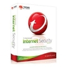 Trend Micro Titanium Internet Security 3 Users 12 Months Box TICIWWM5XSBXEF