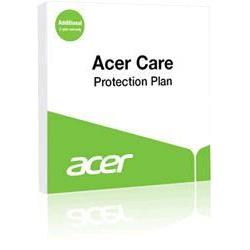Acer Care for Consumer NB 1Yr to 2Yrs Warranty