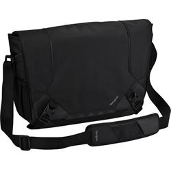 "Targus Drifter Messenger 16"" Laptop Bag"