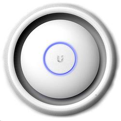 Ubiquiti UniFi AP AC EDU Dual-Radio Access Point