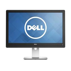 "Dell UltraSharp UZ2315H 23"" IPS LED Monitor"