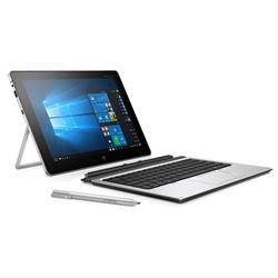 "HP Elite x2 1012 G1 12"" Tablet m7-6Y75 256GB SSD"