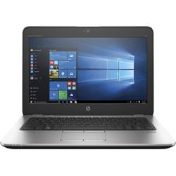 "HP EliteBook 820 G3 12.5"" Laptop i7-6600U 4G LTE"