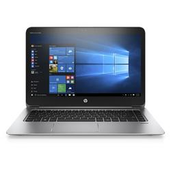 HP ElitleBook 1040 G3 14'' Laptop i7 8GB 256GB NFC