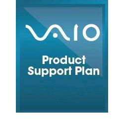 Sony VAIO Extended 3 Year Support Under $1999