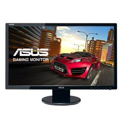 "Asus VE248HR 24"" Full HD 1ms LED Monitor"