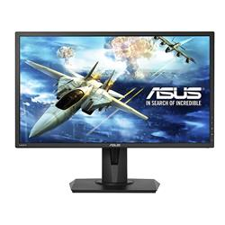"Asus VG245H 24"" 1ms IPS FreeSync Gaming Monitor"