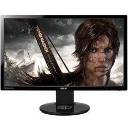 "Asus VG248QE 24"" 144Hz 1ms 3D Gaming Monitor"