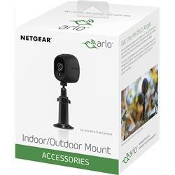 Netgear Arlo Adjustable Indoor/Outdoor Mount