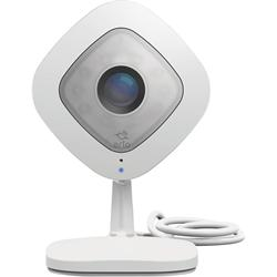Netgear Arlo Q VMC3040 1080P HD Security Camera