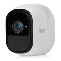 Netgear VMC4030 Arlo Pro Add-on Wire-Free Camera