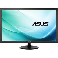 "Asus VP228H 21.5"" 16:9 LED Monitor HDMI DVI"