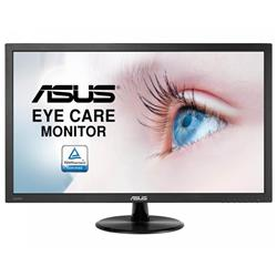 Asus VP247HA 24'' Full HD VA Eye Care Monitor
