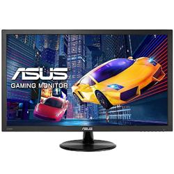 Asus VP278H 27'' 1ms FHD Eyecare LED Monitor
