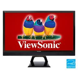 ViewSonic VX2858SML 28 inch Full HD SuperClear Monitors