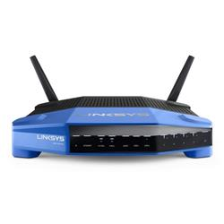 Linksys Dual Band Wireless AC1200 Smart Router