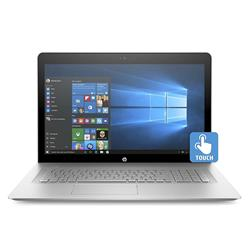 "HP ENVY 15-as015tu 15.6"" Laptop i5-6200U 8GB 256GB"